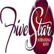 Five Star International Buffet