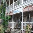Gerard's Restaurant Maui