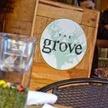 The Grove - Kailua