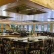 Imari Teppanyaki - Hilton Waikoloa...