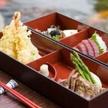 Imari Traditional Dining - Hilton...