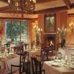 Koele Lodge - Dining Room