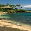 Merriman's - Kapalua, Maui