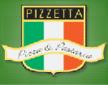 Pizzetta Koloa