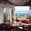 The Plantation House Restaurant