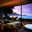 RumFire - Sheraton Waikiki