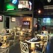 Sports FanAddicts Bar & Grill