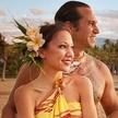 Waikoloa Beach Marriott Resort...