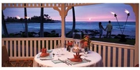 Rediscovering Romance Package $769
